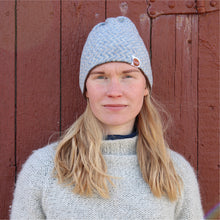 Load image into Gallery viewer, Sikksakk #3