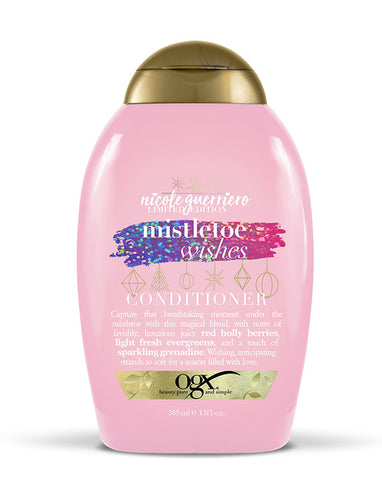Mistletoe Wishes Conditioner