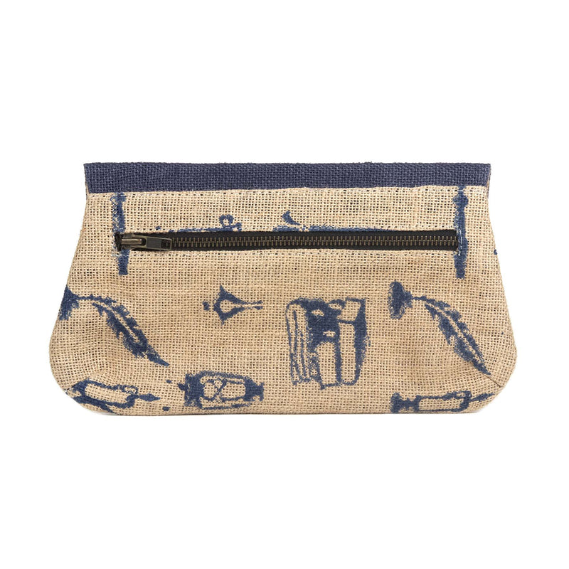 buy hand block printed vintage purses bags online in india handmade and designed by crafinno.com