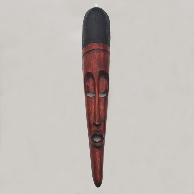 buy-african-tribal-art-wall-hanging-hand-carved-decorative-wall-wooden-mask-online-india