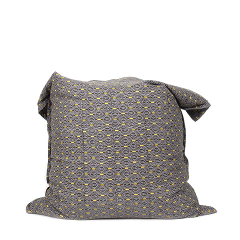 Smoky Navgrah Hillock Bean Bag Cover