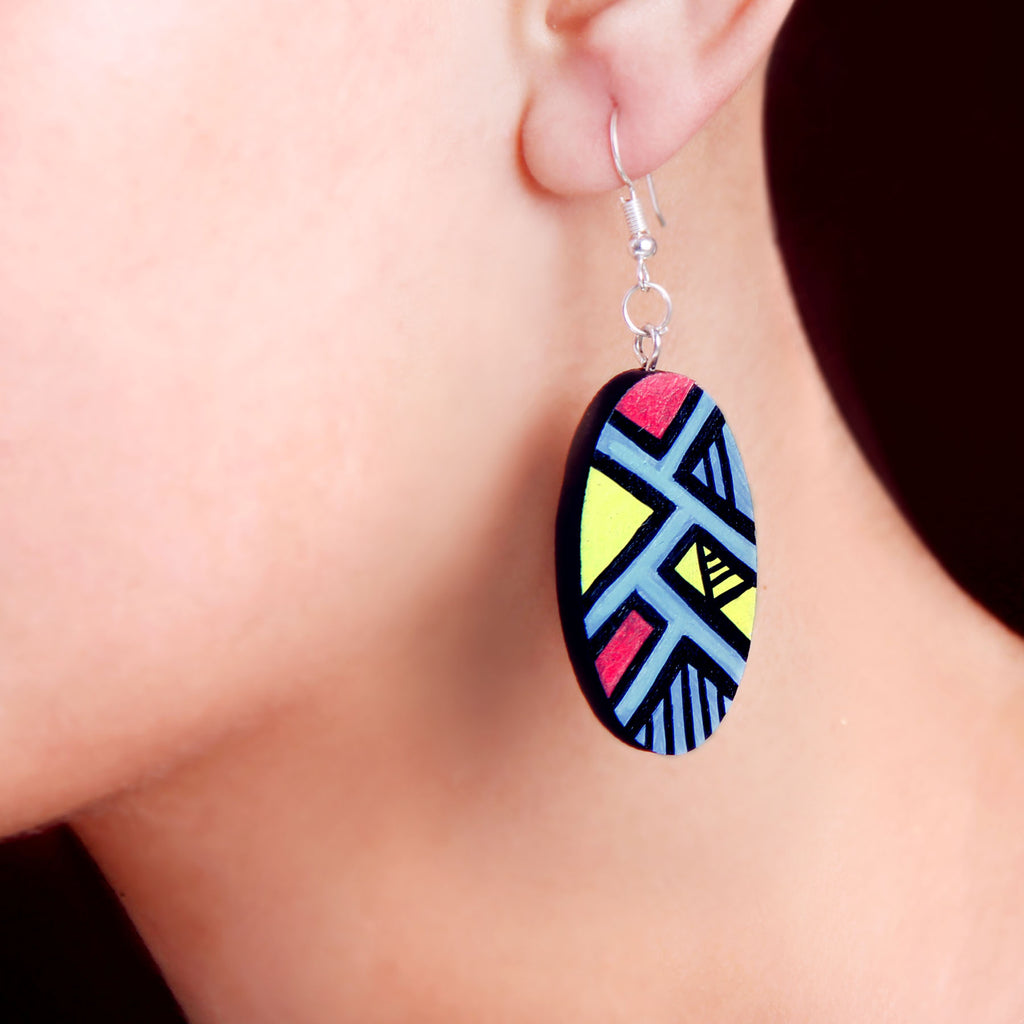 oval-shape-african-art-online-jewelery