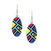buy-handmade-costume-wooden-colorful-earring-online-indian-uk
