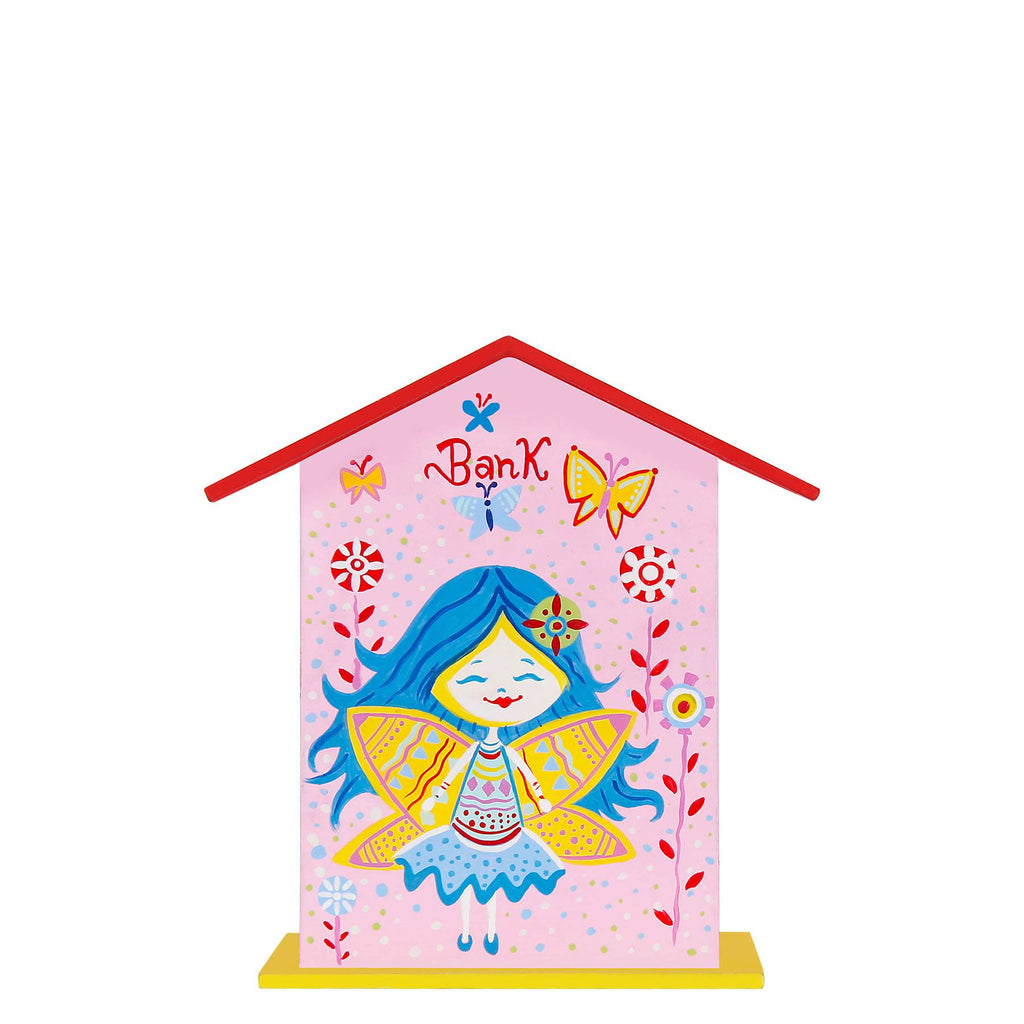 princess-piggy-bank-online-india