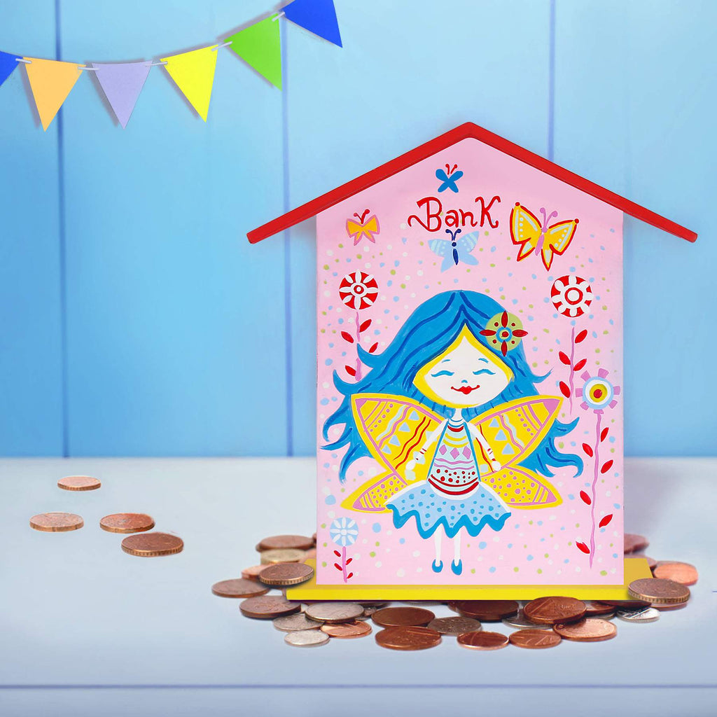 cute-coin-bank-online-india