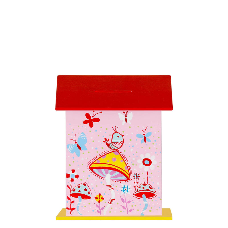buy-piggy-bank-craft-online-india