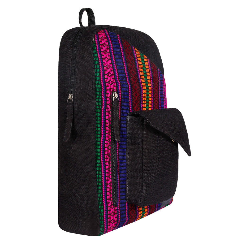 Kutch Pop Backpack