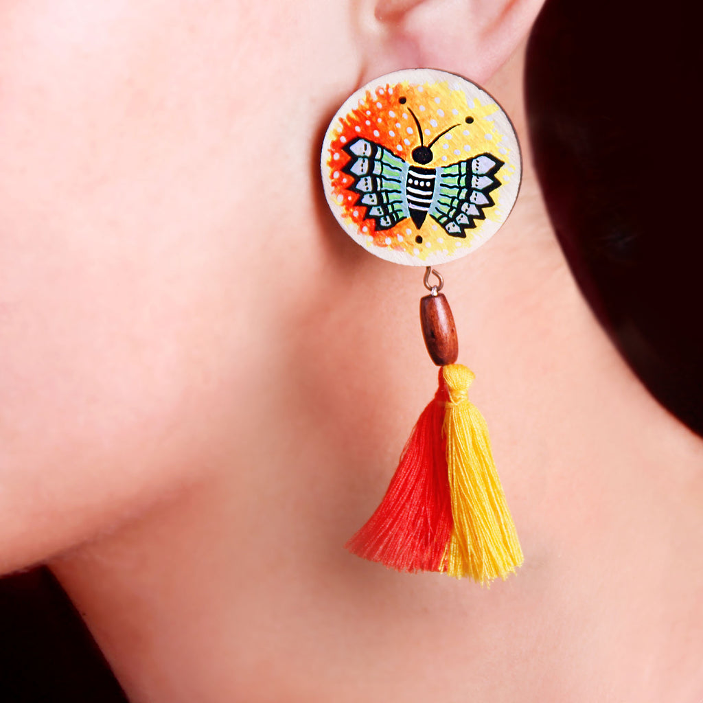 fashionale-designer-jhumkas-earrings-for-women-online-india