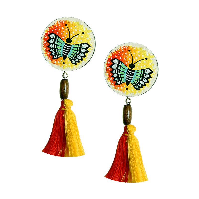 buy-beautiful-indian-fashion-earrings-online