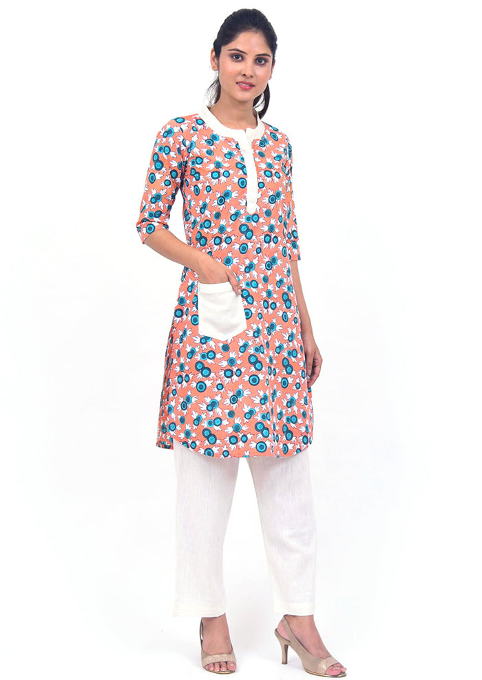 buy-cotton-kurtis-and-kurta-for-women-online