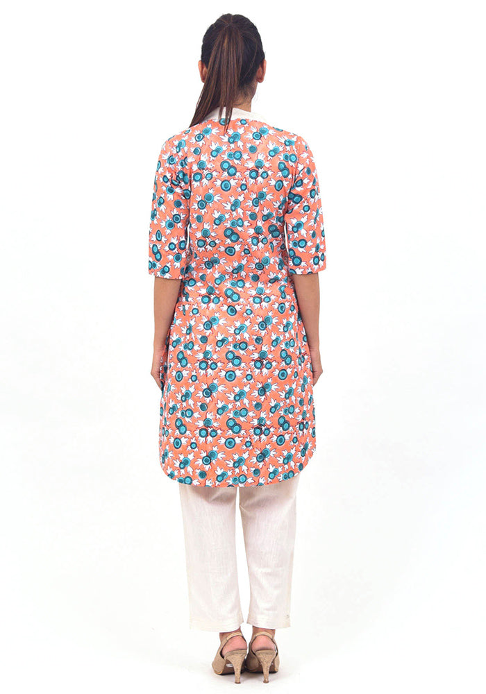 buy-designerehtnic-kurtis-stylish-hand-block-printed-short-kurtis-for-girls-unique-kurti-designs
