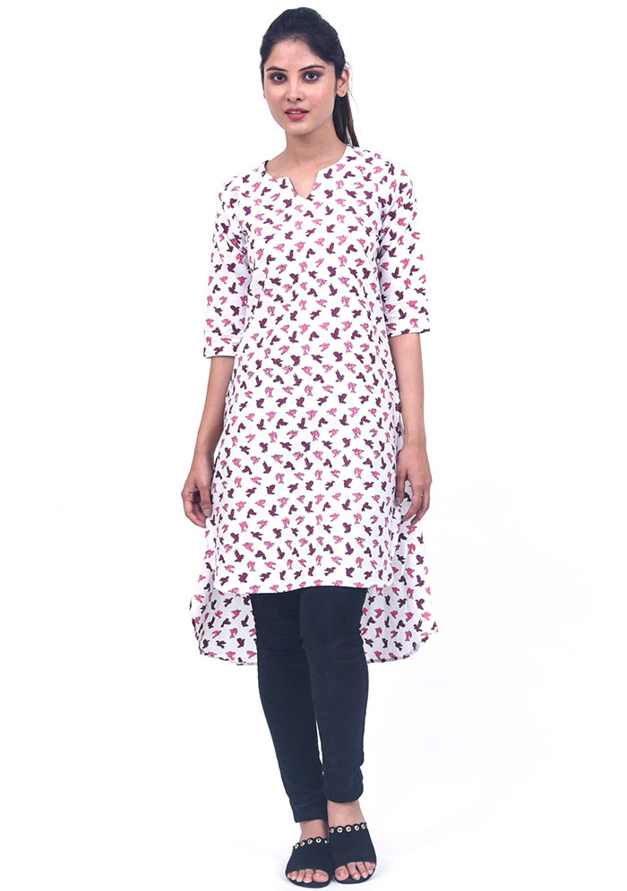 buy-party-wear-festival-kurti-upside-down-kurti-for-women-online-india-indore-bangalore