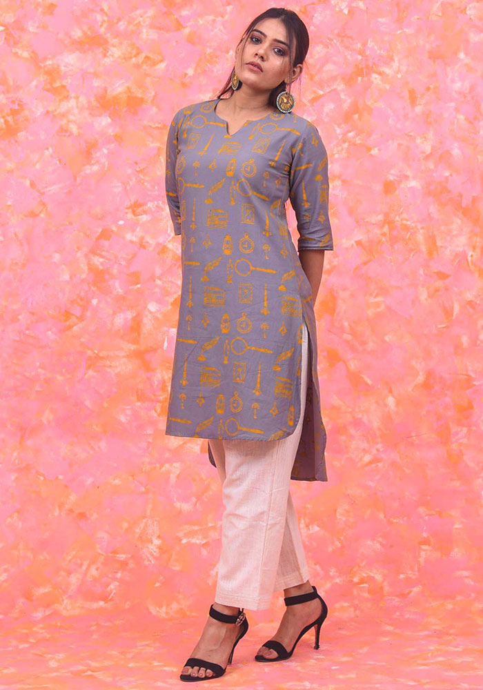 buy-beautiful-hand-block-printed-kurta-unique-kurti-festive-wear-kurtis-online-for-girls