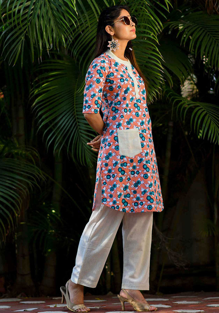 buy-beautiful-pure-cotton-comfortable-kurti-in-different-sizes-online