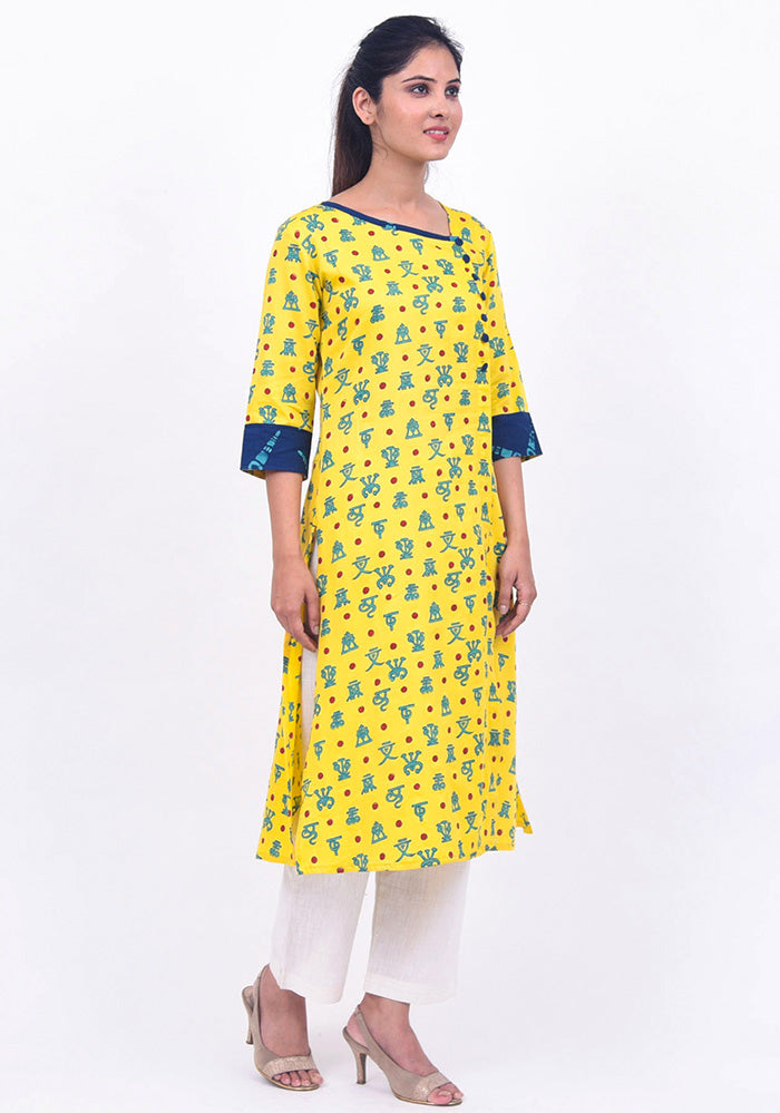 buy-hand-block-printed-kurts-for-women-long-kurtis-online-store