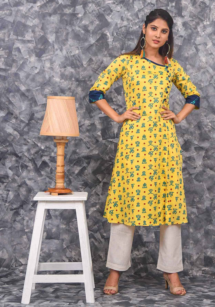 buy-trendy-cotton-kurtis-online-long-kurtis-online-india