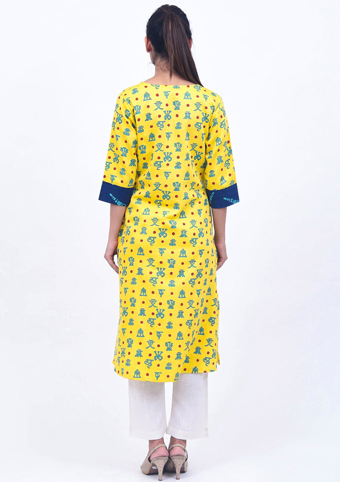 yellow-dress-buy-best-quality-kurti-online-party-wear-kurtis-festive-kurtis-store-near-me-india