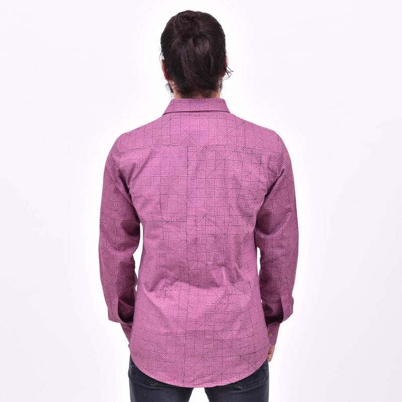 cool-long-sleeves-shirt-for-men-indore-bangalore-pulpypapaya
