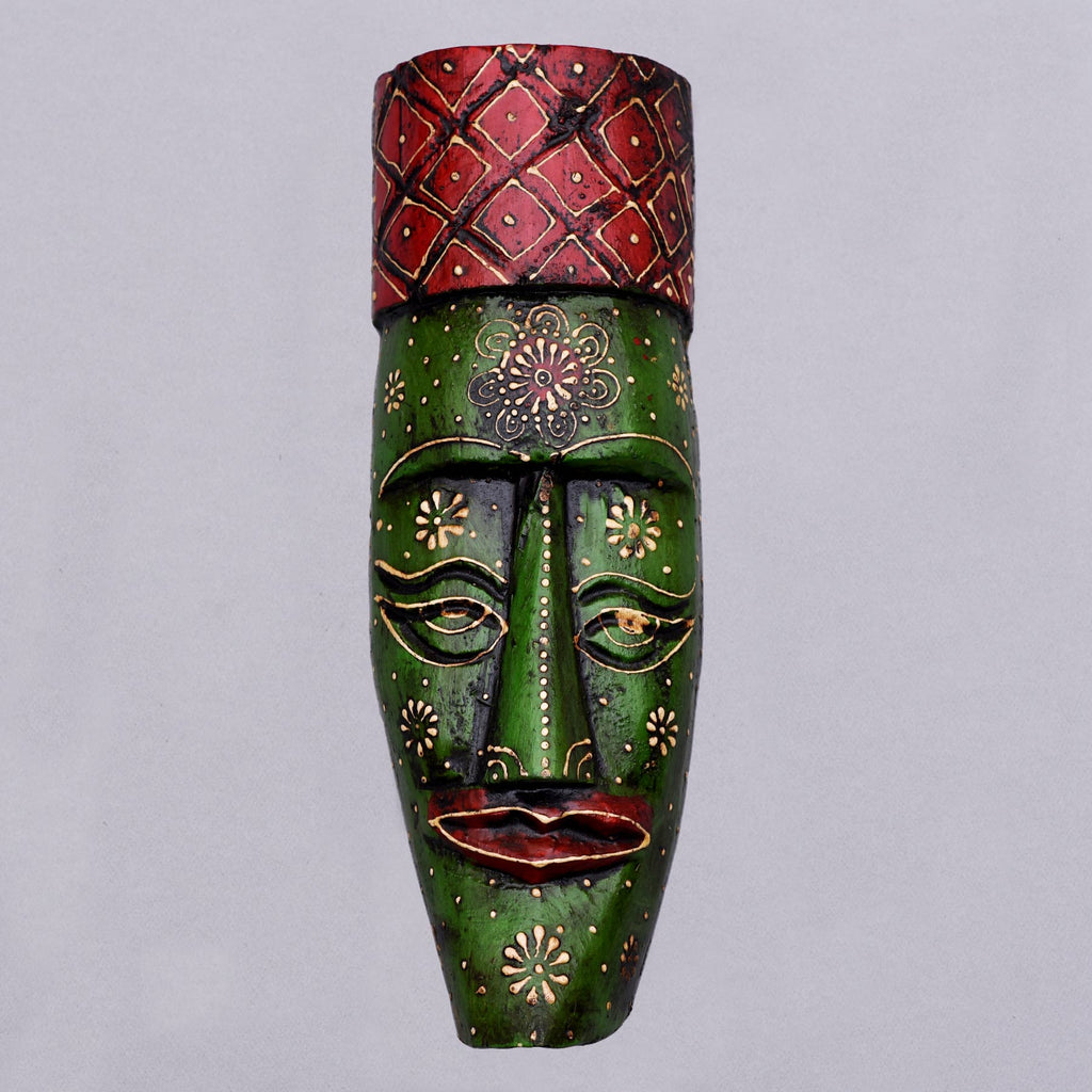 buy-decorative-wooden-indian-wall-mask-online-store-near-me-india