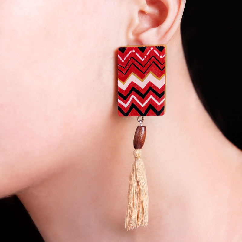 buy-ethnic-wear-colorful-earring-for-women-online-india-bangalore