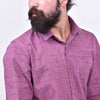 designer-party-wear-collar-shirt-for-men-near-me-indore-bangalore-pulpypapaya