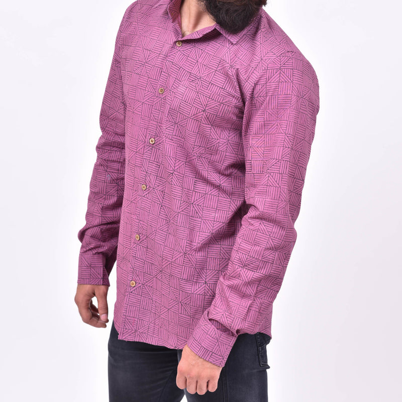 hand-block-printed-shirt-for-men-online-near-me-pulpypapaya