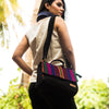 Kutch-Pop-Handwoven-Fabric-Eco-Friendly-Jute-Female-Satchel