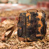 Country-Rust-Handcrafted-tie-dye-sling