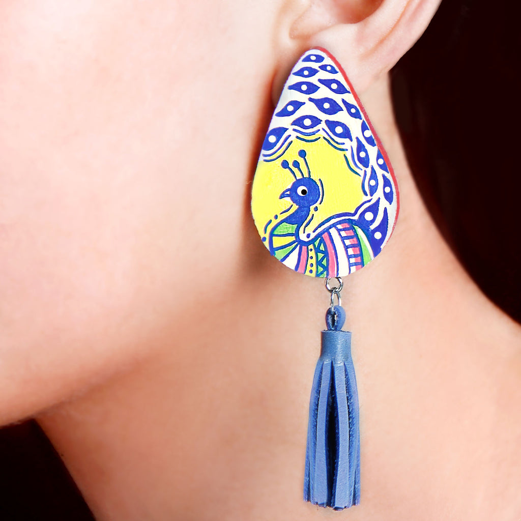 buy-quirky-hand-crafted-indian-jewelry-online