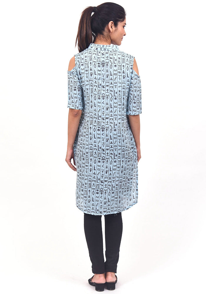 buy-new-look-trending-kurtis-hand-block-printed for-girls-stylish-party-wear-kurtis-online