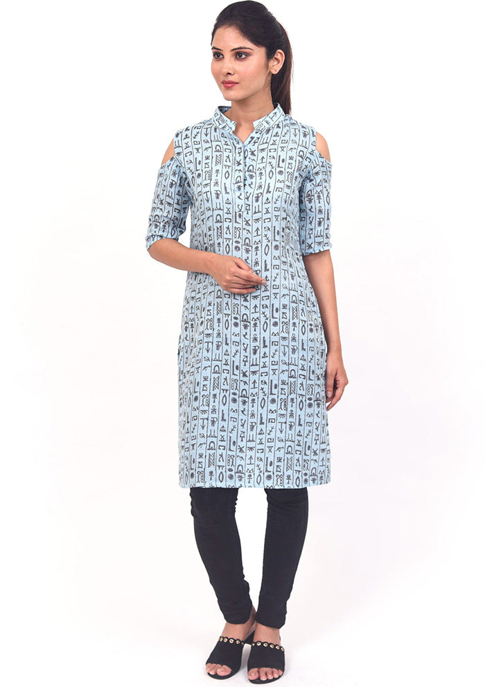 traditional-clothing-for-ladies-occasional-wear-casual-wear-formal-wear-indian-kurtis-online-india