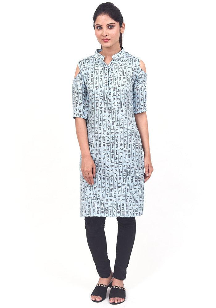 buy-pure-cotton-fabric-kurtis-online-eco-friendly-clothing-for-females-online