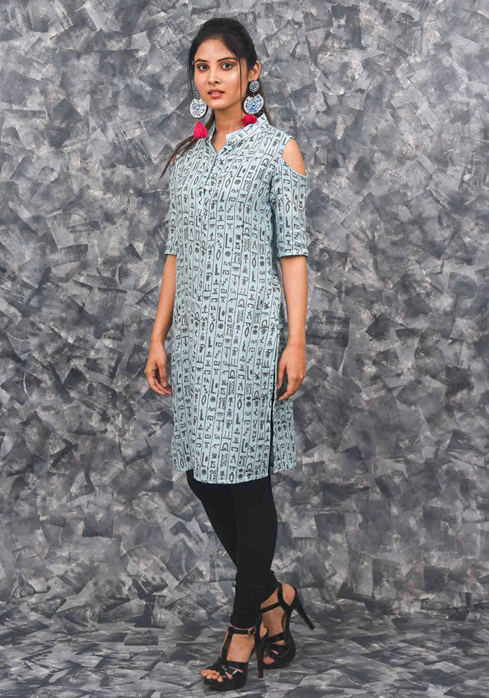 buy-beststylish-trendy-ladies-kurta-online-india-indore-bangalore
