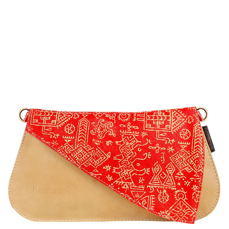 Ethnic Bliss Sling