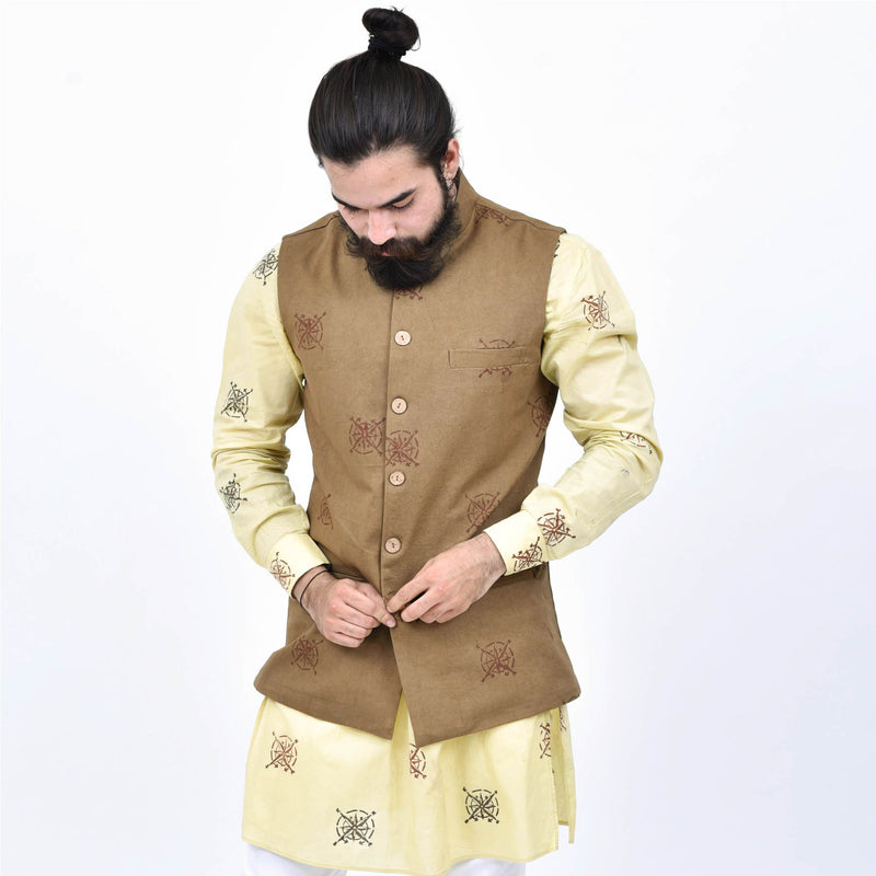 buy-ethnic-jackets-for-kurta-online