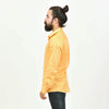 mens-slim-fit-full-sleeves-collar-shirt-online-buy-pulpypapaya