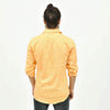 designer-shirts-men-full-sleeves-indore-pulpypapaya