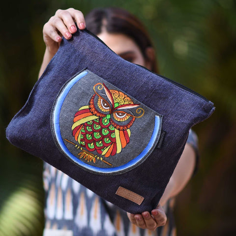 Third Eye Clutch