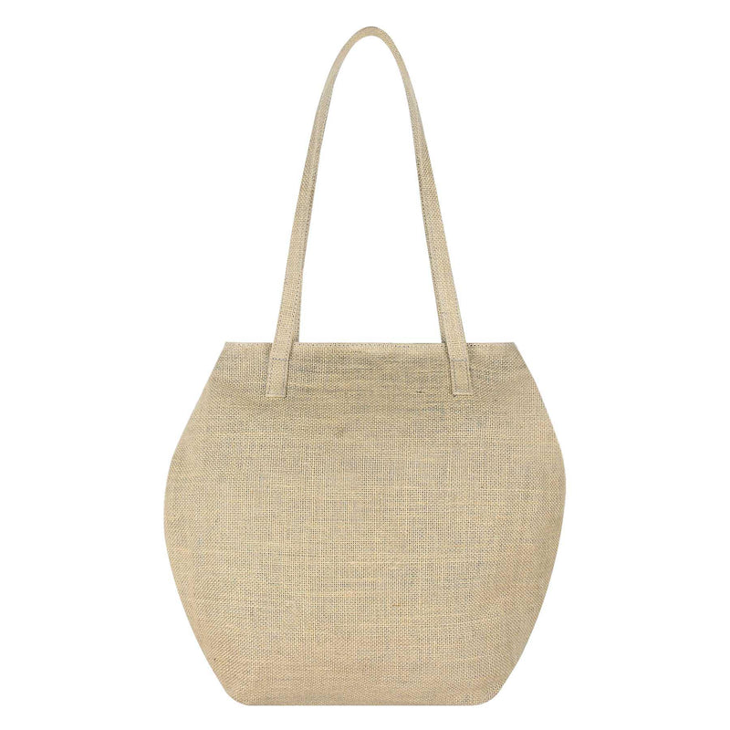 Neo Mandla Shopper Bag