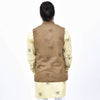 hand-block-printed-nehru-koti-for-mens-online