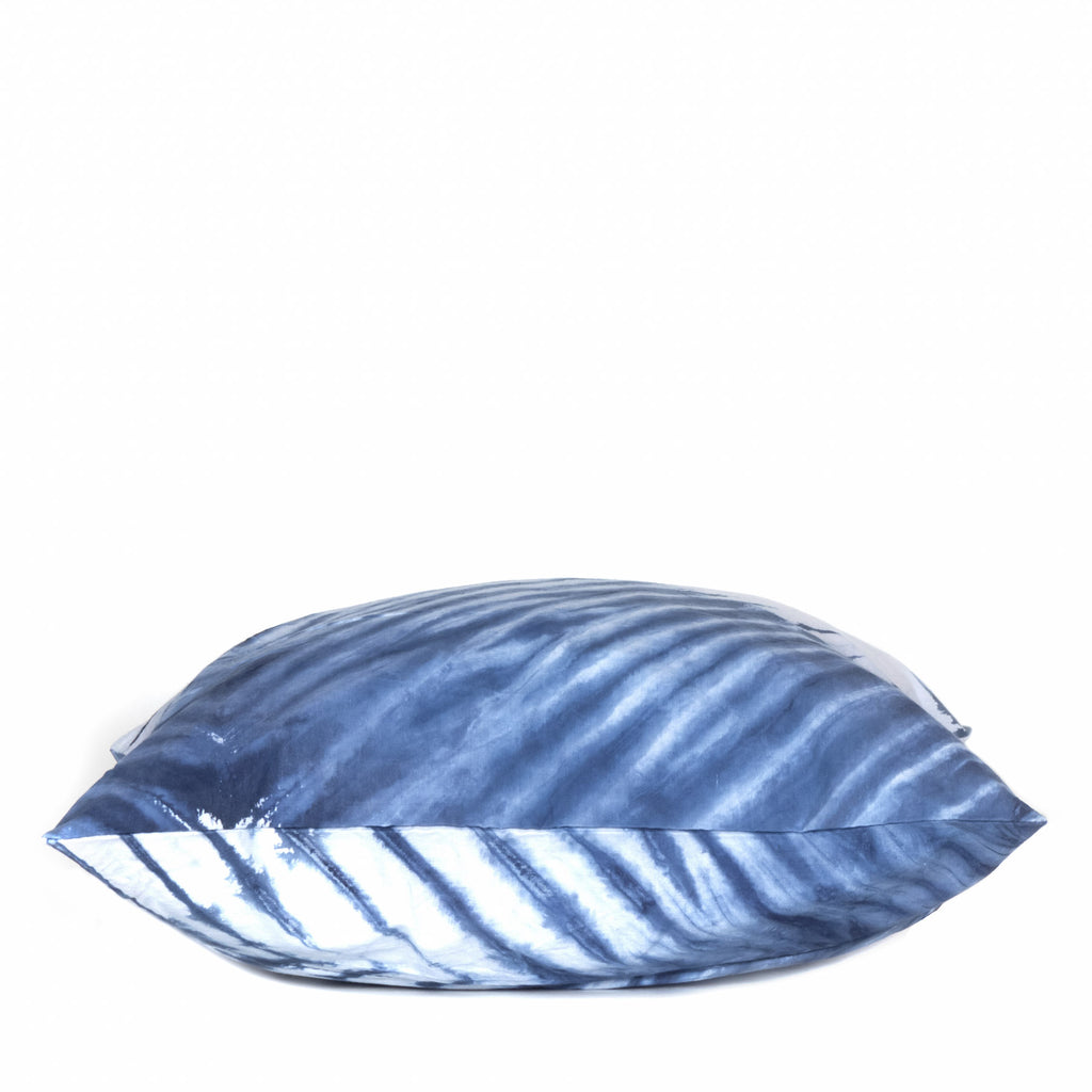 Indiblue Cushion Cover
