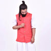 Modi-jacket-ethnic-wear-online-for-guys