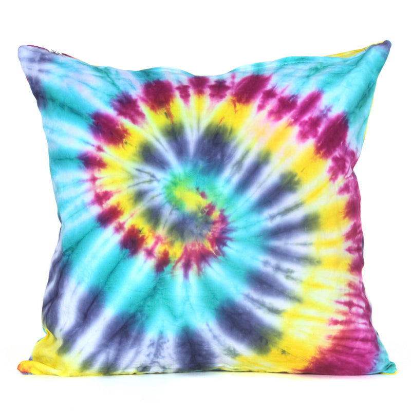 Jazzy Cushion Cover