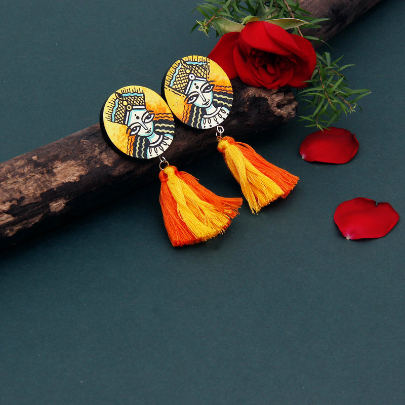 buy-colorful-earring-online-indian-fashion-jewellery-cod