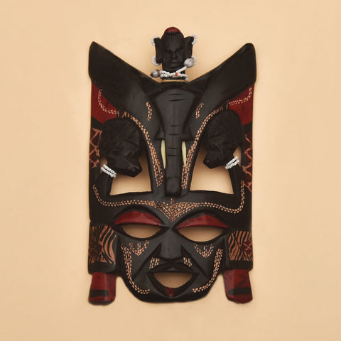 Oho Men Mask