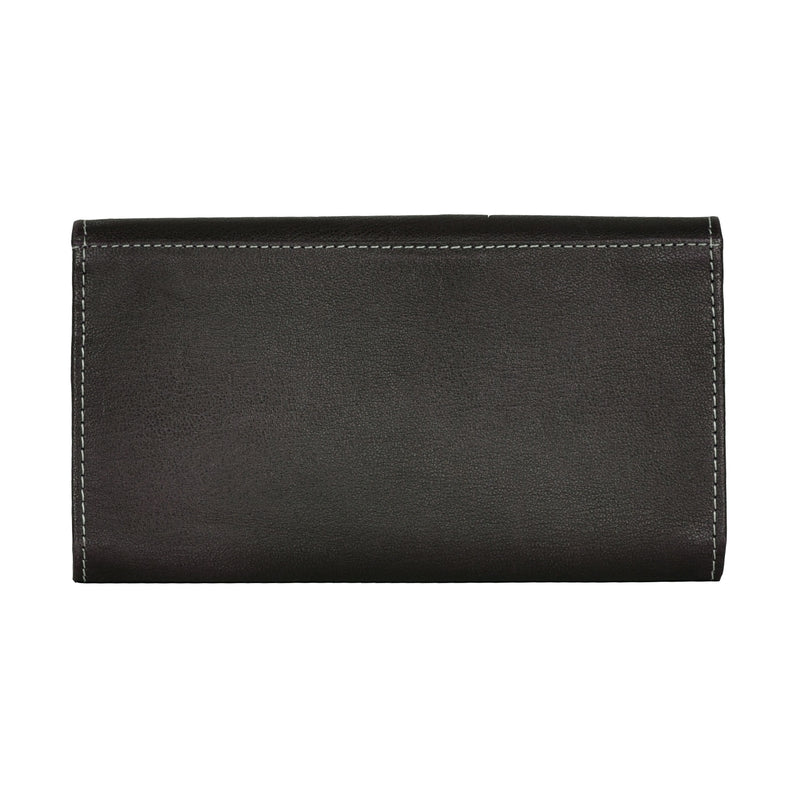 buy mobile pocket  clutches online shopping for women cash on delivery in india at crafinno.com