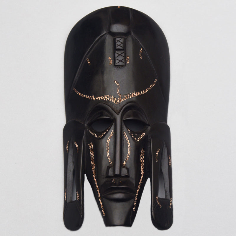 buy-handmade-hand-carved-african-artifacts-wall-decor-wall-hanging-mask-for-cafe-home-online-india-bangalore-indore