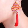 buy-fancy-long-tassel-womens-earring-online-near-me-indore-bangalore