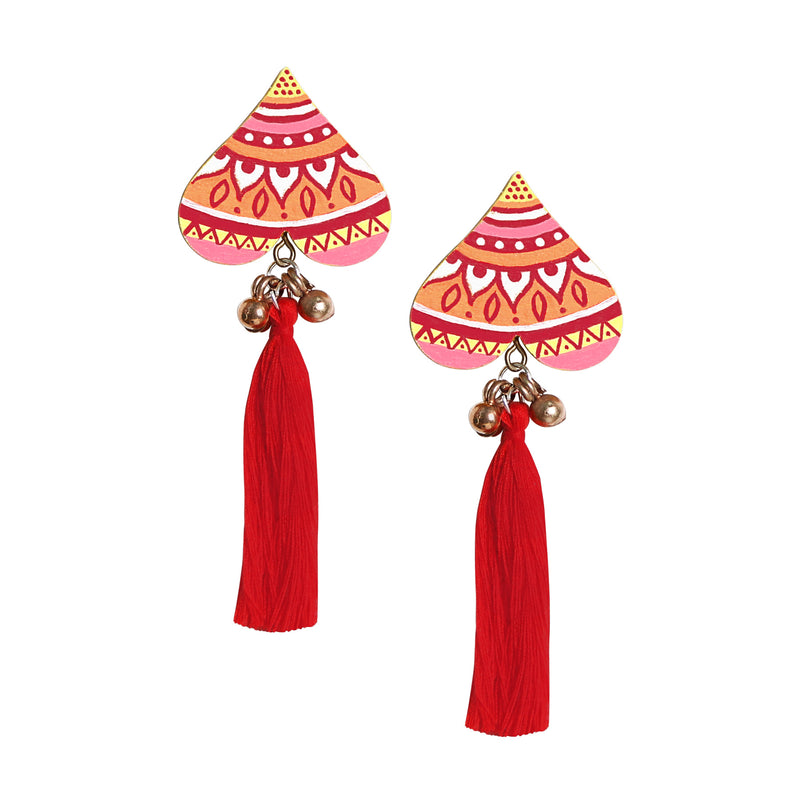 buy-earrings-for-women-tops-handmade -jewelery-online-cod