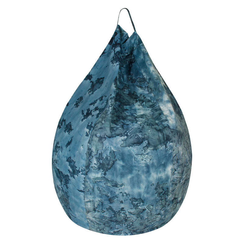 Designer-aqua-tie-dye-lazy-quality-bean-bag-online-shopping